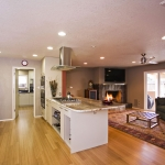 residential_i_8691