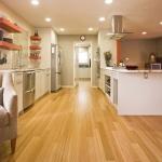 residential_i_8696
