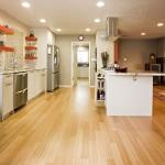 residential_i_8700