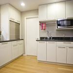 residential_i_8708