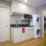 residential_i_8713
