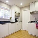 residential_i_8716